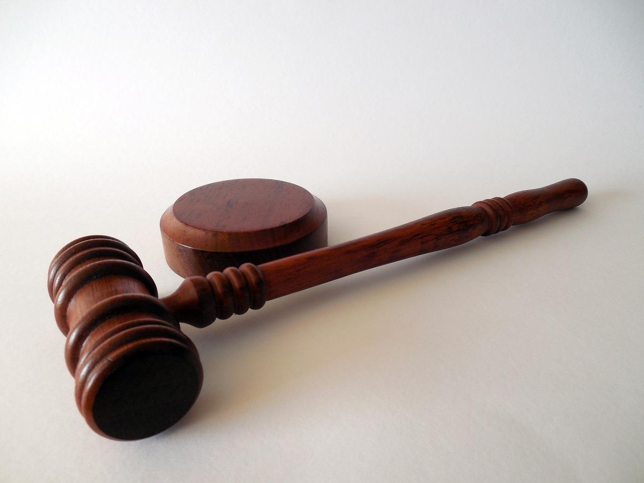 Mercadito Law Chicago